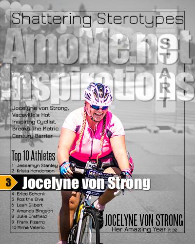 Jocelyne cover8x10 Magazine Coversm2