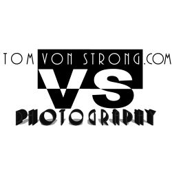Tom von Strong PHOTOGRAPHY