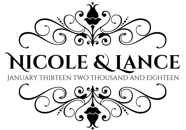 monogramnicoleandlance2