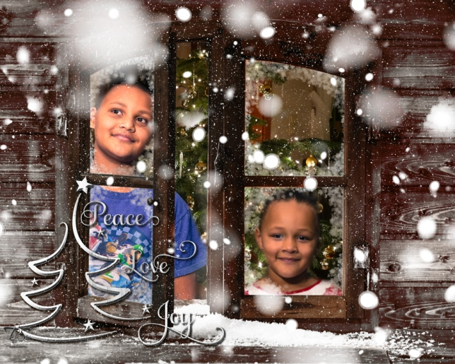 20171203-16x20christmaswindowsnow2full2